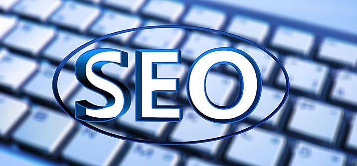 做SEO这么久,你真的了解搜索引擎是怎么工作的吗?