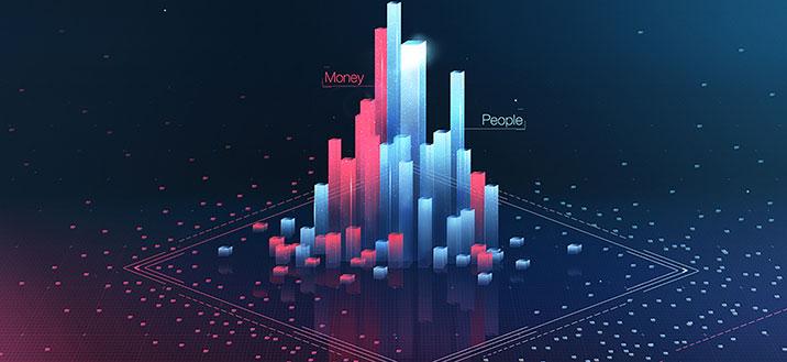 市场竞争对手分析
