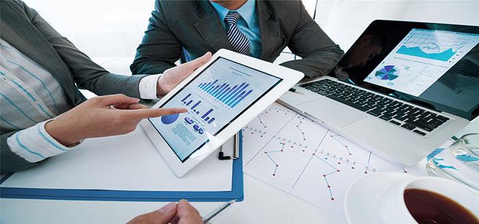 制定互联网产品营销推广策略