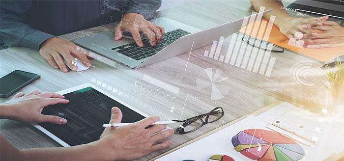 互联网产品营销推广策略