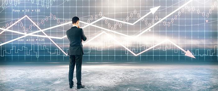 常规数据分析的3个维度以及5个优化点,信息流投放参考