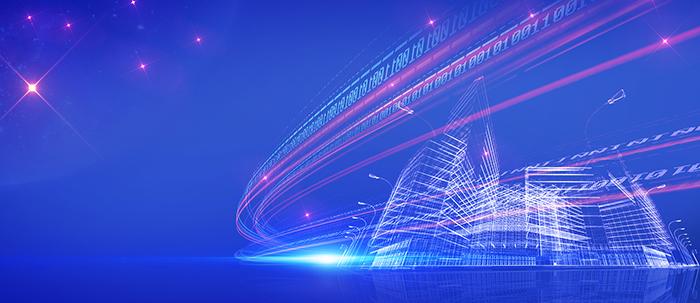 如何提高投放ROI?互联网市场推广组合方法论