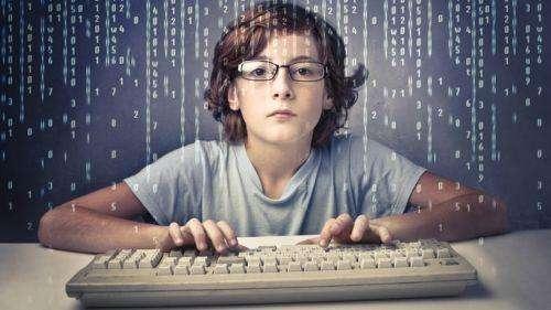 互联网创业到底需要怎样的能力?