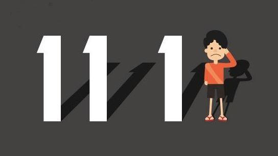 """11月抢量大战,金融行业不妨这样""""巧""""取""""豪""""夺"""