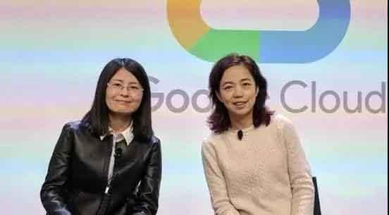"""微软""""头号中国员工""""宣布离职!美科技巨头再少一位华人高管"""